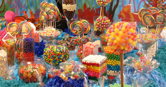 check out our new expanded bulk candy inventorygreat for wedding tables and candy buffets
